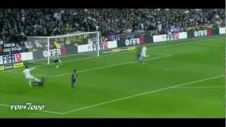 Cristiano Ronaldo/ Here comes the boom!!! 2012