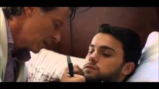Как избежать наказания за убийство / How to Get Away with Murder (1 сезон, 2 серия) - Промо [HD]