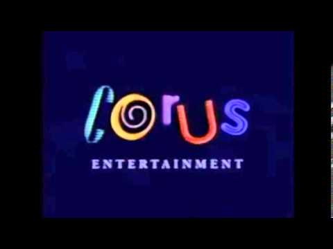 Corus Entertainment/Nick Jr