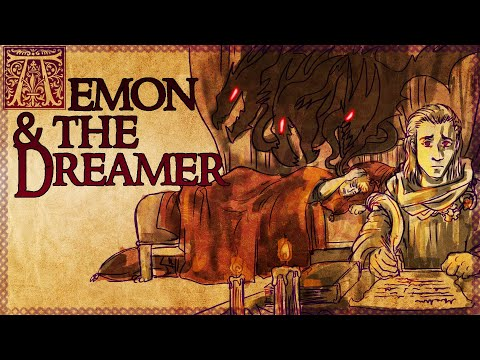 🧙‍♂️ Aemon The Dreamer: The Fall Of House Targaryen