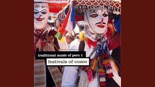 Carnaval de Cuyo Grande
