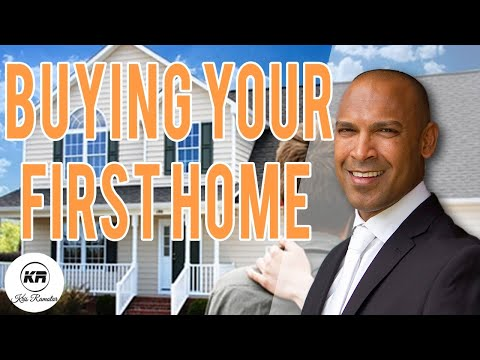 Buying Your First Home In Canada & Windsor Ontario And Essex County Real Estate Market Update