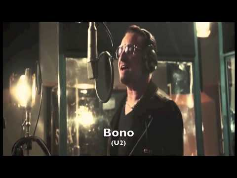 Band Aid 30 - Do They Know It's Christmas? (Asda FM)
