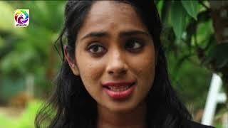 Monara Kadadaasi Episode 104 || මොණර කඩදාසි | සතියේ දිනවල රාත්රී 10.00 ට ස්වර්ණවාහිනී බලන්න... Thumbnail