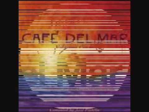 cafe del mar energy 52 original mix HD