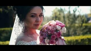 Свадьба 270418 Евгений и Ольга
