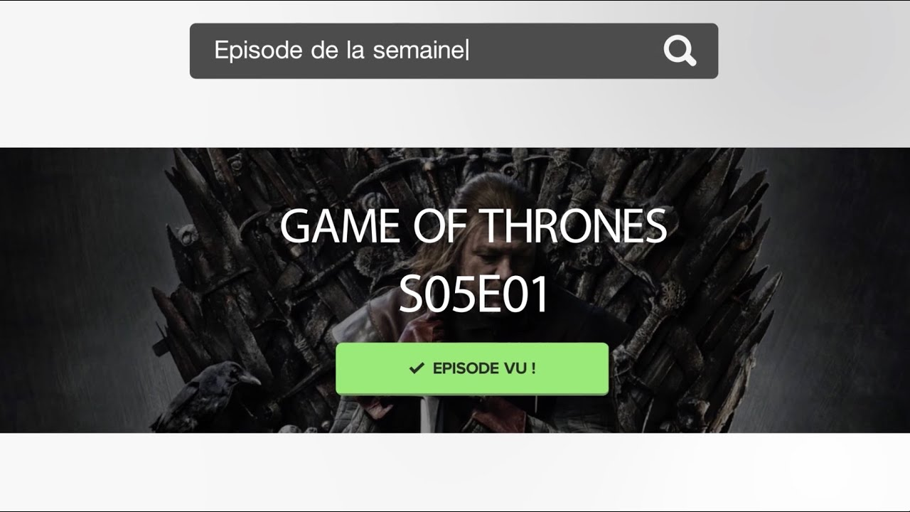 game of thrones s05e01 arabic subtitles