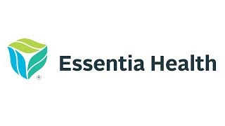 Gambar cover Essentia Health Laying Off 500, Reducing Non-Medical Staffing