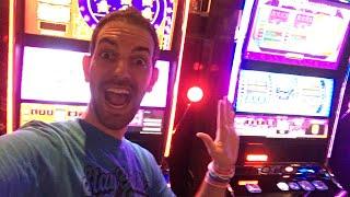🔴 LIVE Casino #WINNING ✦ Las Vegas Baby✦ Slot Machine Pokies