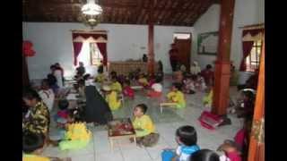 KKN 2013 Banjarpanjang
