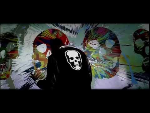Jay Z - Spiritual (Unofficial Music Video)
