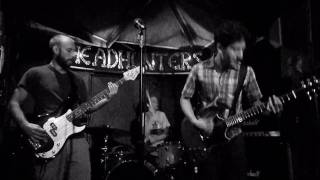 Vanished Clan at Headhunters in Austin, Tx July 19, 2010.wmv
