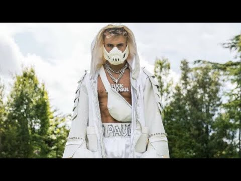 Dope Vlog Video | John Speicher #Kingteam