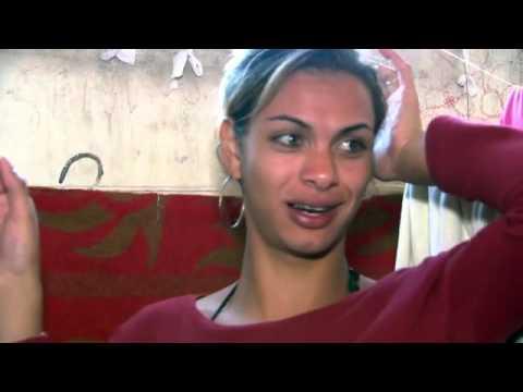 [part 1] Profissão Repórter Presídio Central de Porto Alegre tem 2400 detentos acima da capacidade