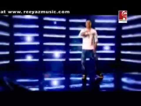 Nepali Remix  Banma Fulyo Phool  Agantuk www keepvid com