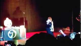 Концерт Ярмака в Сумах(, 2015-04-30T17:00:42.000Z)