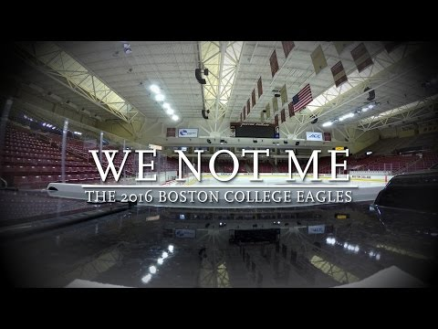 We Not Me Part 1: Team and Trophies