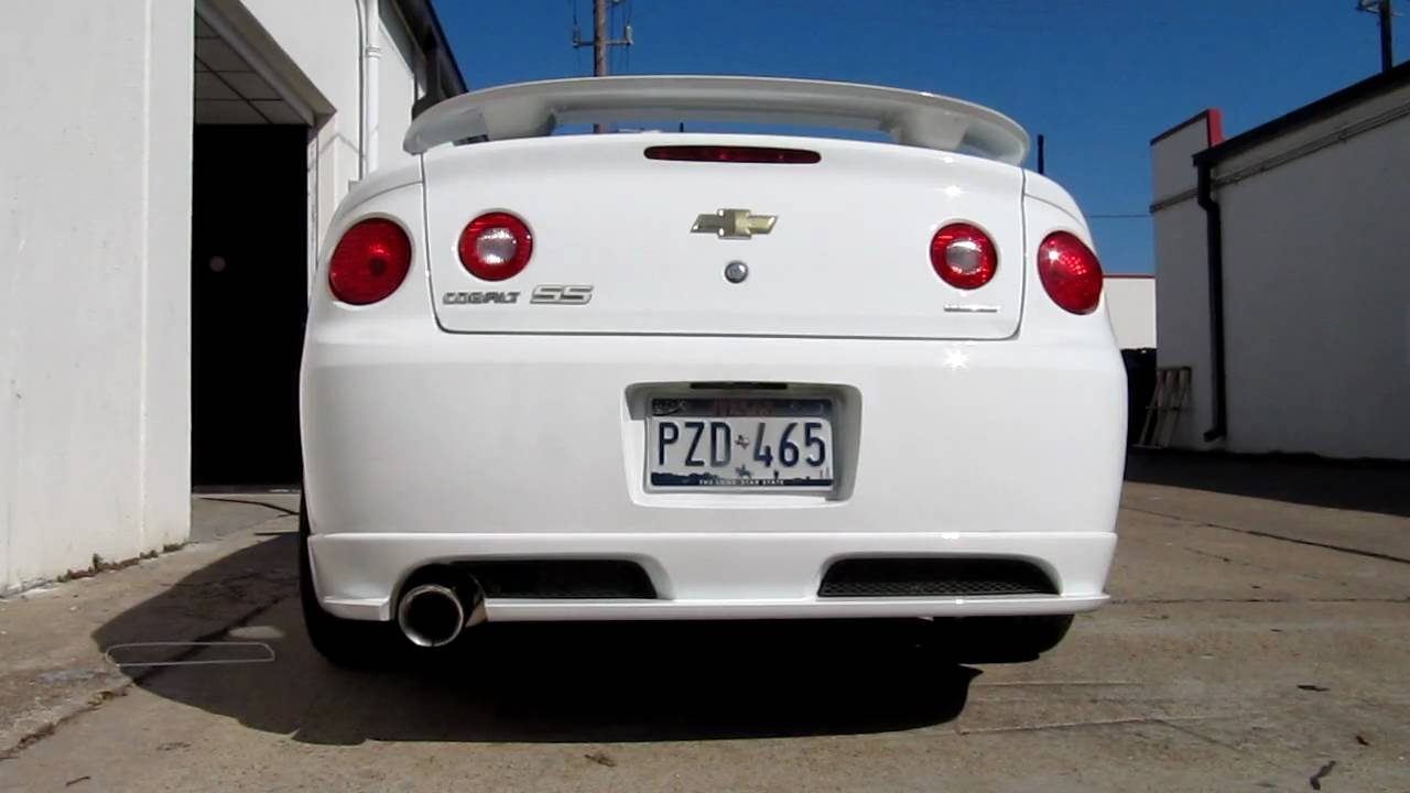 mpx 3 0 cat back exhaust system 08 10