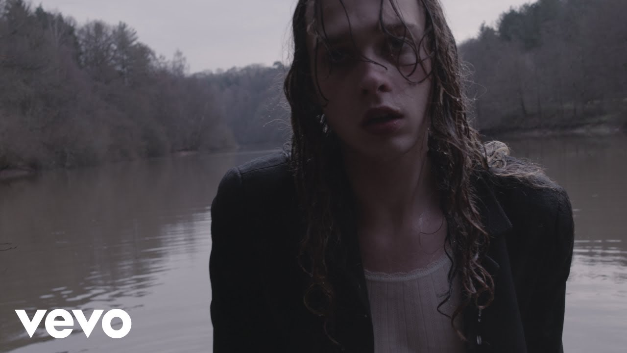 Lauren Auder - Heathen