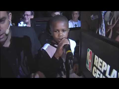 lebron-james-kid-announces-but-he-sounds-like-hes-a-drunk-15-year-old-who-hit-puberty-in-reverse...