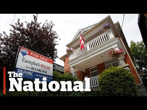 new-mortgage-rules-include-stress-test-for-all-borrowers