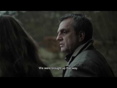 COPPERS TV SERIES TRAILER   ENG SUB 2016