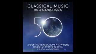 Handel - Messiah: Hallelujah Chorus - London Philharmonic Orchestra & Chorus, John Pritchard