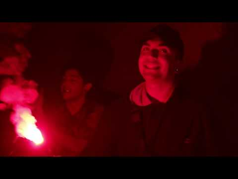 Flama - Don Sillong x Whangold x Robb Lee x Spancer