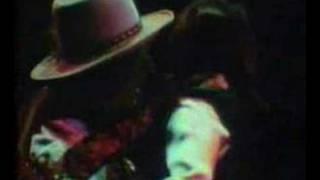Never Let me go (Renaldo & Clara) - B. Dylan & J. Baez