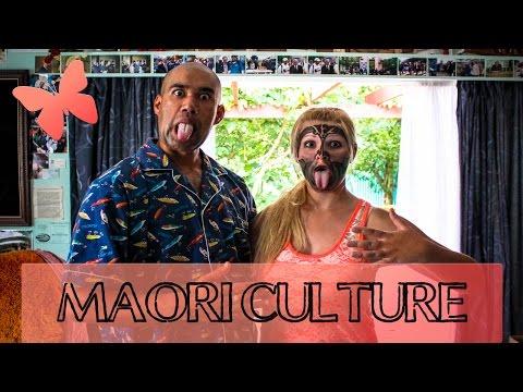 Maori culture, Rotorua | New Zealand