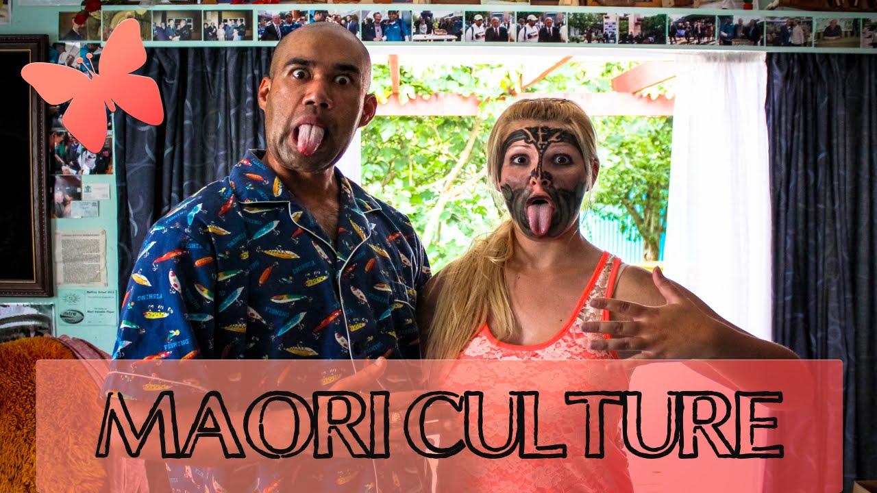 New Zealand - Culture Etiquette and Customs