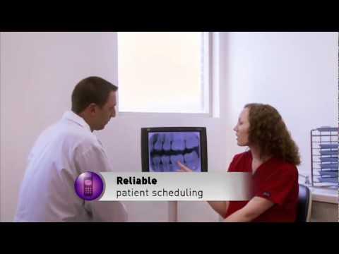Suddenlink Business Testimonial   Teays Dental