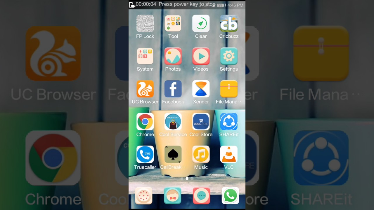 Cache clear in coolpad note 3 and lite youtube cache clear in coolpad note 3 and lite ccuart Image collections