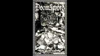 DoomSword - On The March (demo version)