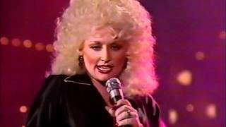 Dolly Parton - Potential New Boyfriend