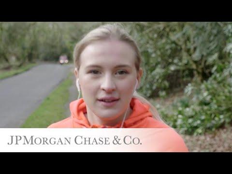 Autism At Work: Kym's Story   JPMorgan Chase