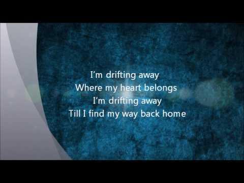 Drift - Cueshé (with Lyrics)