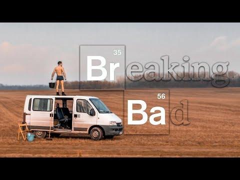Ha  a sorozatok VALÓDIAK LENNÉNEK | IHNIH videó letöltése