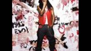 CASSiE fT. LiL WAYNE-UN OFFiCiAL GiRL