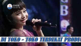 Tasya Rosmala - Cah Kerjo [PREVIEW]