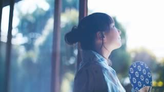 堀江由衣「never ever」Trailer