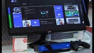 teste do monitor ultrawide com 2560x1080p 60hz fazendo um pequeno vale apena ver de novo