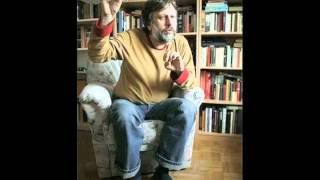 Slavoj Zizek - Populism and democracy