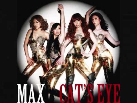 Top Ten J-Pop 2010 - Vive Otaku Sekai No Oto Radio (11.12.10)