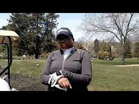 Golf club apologizes for calling cops on black women members