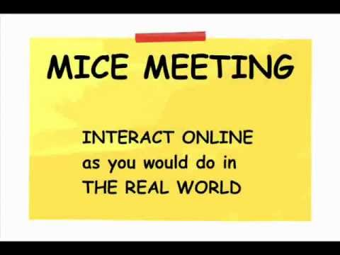 Host an Online Meeting - Web Conference from YouTube · Duration:  2 minutes 32 seconds