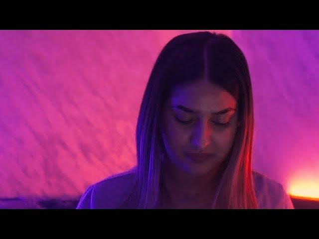 #mohsin_benali mohsin benali [nsiti l3chra] Exclusive clip  video نسيتي العشرة