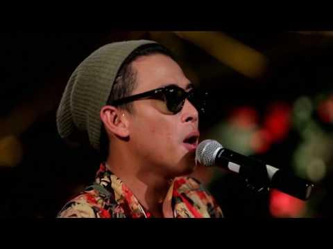 Budi Doremi - 123456 (Live at Music Everywhere) **