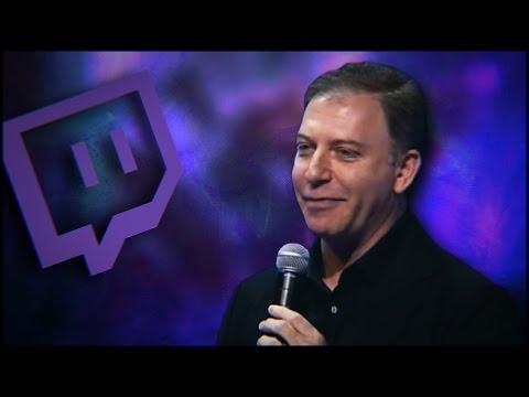 The 10 Best Comic Con in North America - Intellitix
