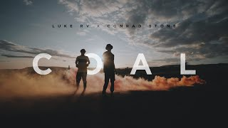 Luke RV - Coal (feat. Conrad Stone)